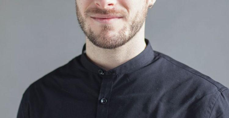 Baptiste Charneux